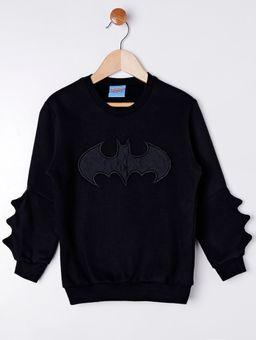 Moletom-Batman-Infantil-Para-Menino---Preto-6