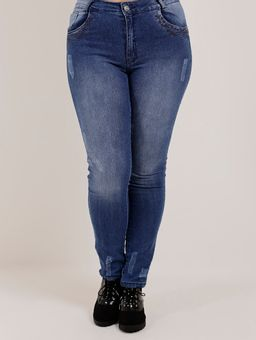 Calca-Jeans-Plus-Size-Feminina-Azul-40