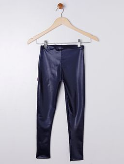 Calca-Legging-Cirre-Juvenil-Para-Menina---Azul-Marinho-10