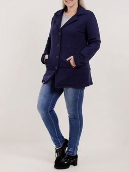 Z-\Ecommerce\ECOMM\FINALIZADAS\Feminino\39116-casaco-parka-plus-size-marco-textil-marinho