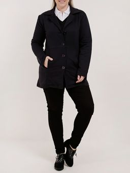 Z-\Ecommerce\ECOMM\FINALIZADAS\Feminino\39116-casaco-parka-plus-size-marco-textil-preto