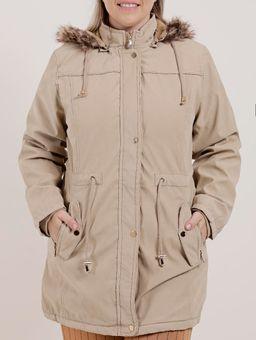 Z-\Ecommerce\ECOMM\FINALIZADAS\Feminino\121810-casaco-plus-size-blue-bay-bege