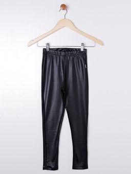 Calca-Legging-Cirre-Juvenil-Para-Menina---Preto-10