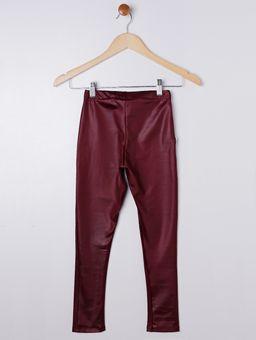 Calca-Legging-Cirre-Juvenil-Para-Menina---Bordo-10