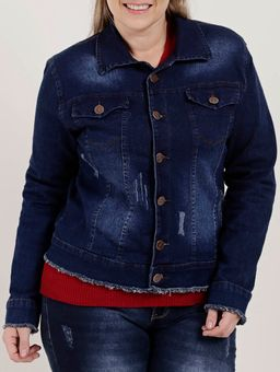 Z-\Ecommerce\ECOMM\FINALIZADAS\Feminino\121106-jaqueta-sarja-plus-romast-azul