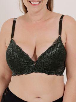 Sutia-Plus-Size-Feminino-Verde-46