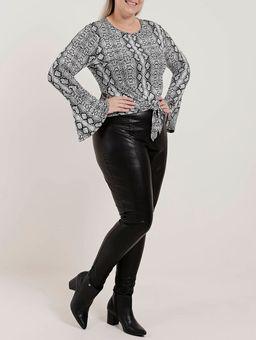 Z-\Ecommerce\ECOMM\FINALIZADAS\Feminino\121160-blusa-contemporanea-autentique-cinza-cobra