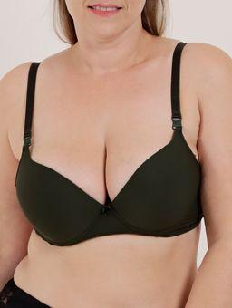 Sutia-Plus-Size-Feminino-Verde