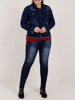 Z-\Ecommerce\ECOMM\FINALIZADAS\Feminino\26149-blusa-tricot-plus-size-joinha-bordo