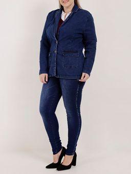 Calca-Jeans-Plus-Size-Feminina-Amuage-Azul-44