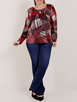 Z-\Ecommerce\ECOMM\FINALIZADAS\Feminino\120335-blusa-contemporanea-plus-rovitex-vermelho