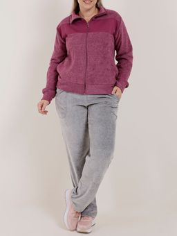 Calca-Plush-Plus-Size-Feminina-Cinza