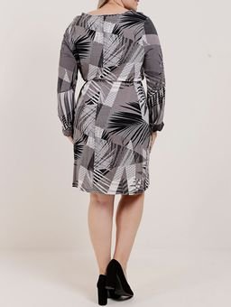 Z-\Ecommerce\ECOMM\FINALIZADAS\Feminino\120336-vestido-plus-size-rovitex-cinza