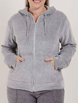 Z-\Ecommerce\ECOMM\FINALIZADAS\Feminino\78149-jaqueta-moleton-marco-textil-cinza