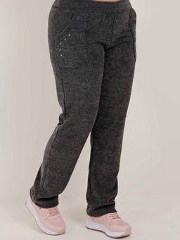 Z-\Ecommerce\ECOMM\FINALIZADAS\Feminino\52694-calca-malha-plus-size-marco-textil-chumbo