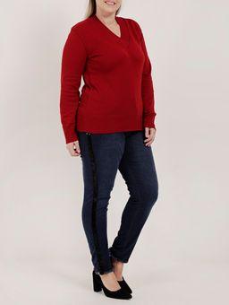 Z-\Ecommerce\ECOMM\FINALIZADAS\Feminino\116705-calca-jeans-plus-size-razon-skinny-azul