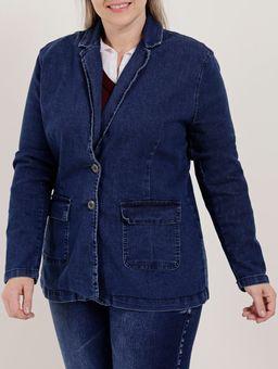 Z-\Ecommerce\ECOMM\FINALIZADAS\Feminino\116707-casaco-plus-size-razon-azul