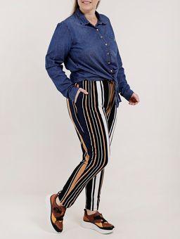 Z-\Ecommerce\ECOMM\FINALIZADAS\Feminino\116777-camisa-m-l-plus-size-cambos-azul