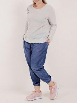 Z-\Ecommerce\ECOMM\FINALIZADAS\Feminino\116790-calca-jeans-plus-size-cambos-azul