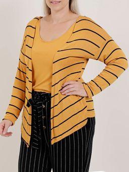 Z-\Ecommerce\ECOMM\FINALIZADAS\Feminino\116715-blusa-sobreposicao-autentqiue-amarelo