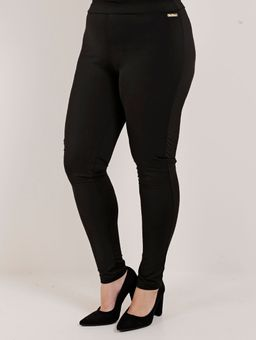 Calca-Legging-Feminina-Plus-Size-Preto