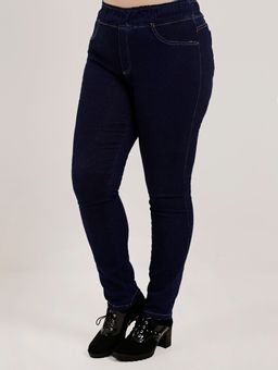 Calca-Jegging-Jeans-Plus-Size-Feminina-Azul