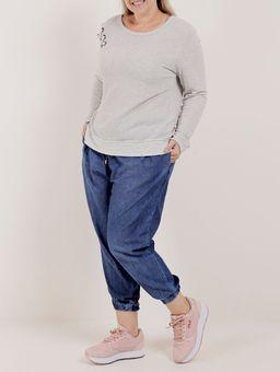 Blusa-Moletinho-Plus-Size-Feminina-Bege
