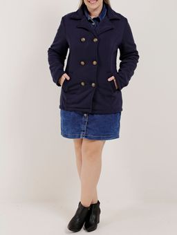 Casaco-Moletom-Plus-Size-Feminino-Azul-Marinho