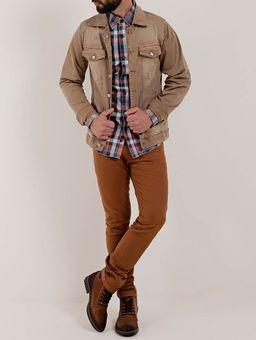 Z-\Ecommerce\ECOMM\FINALIZADAS\Masculino\117406-camisa-m-l-adulto-xadrez-azul-laranja