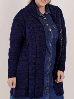 Z-\Ecommerce\ECOMM\FINALIZADAS\Feminino\117542-casaco-adulto-oliveira-marinho