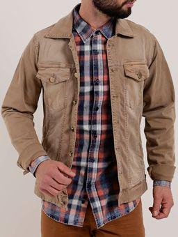 Z-\Ecommerce\ECOMM\FINALIZADAS\Masculino\121397-jaqueta-jeans-sarja-urban-sarja-bege