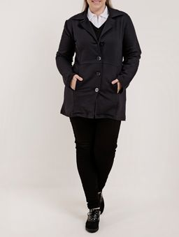 Blusa-de-Tricot-Plus-Size-Feminina-Preto-G2