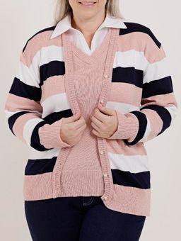 Z-\Ecommerce\ECOMM\FINALIZADAS\Feminino\105828-cardigan-plus-size-joinha-rosa-marinho