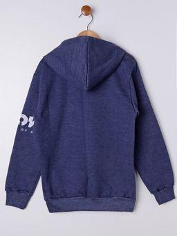 Z-\Ecommerce\ECOMM\FINALIZADAS\Infantil\117421-blusa-moletom-juvenil-capuz-azul10