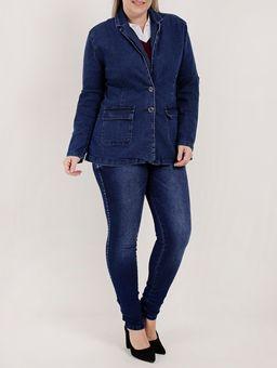 Blusa-de-Tricot-Plus-Size-Feminina-Bordo-G2