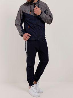 Z-\Ecommerce\ECOMM\FINALIZADAS\Masculino\118118-jaqueta-adulto-corta-vento-cinza-azul