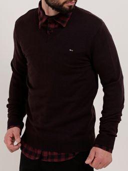 Z-\Ecommerce\ECOMM\FINALIZADAS\Masculino\117077-blusa-tricot-merlin-marrom