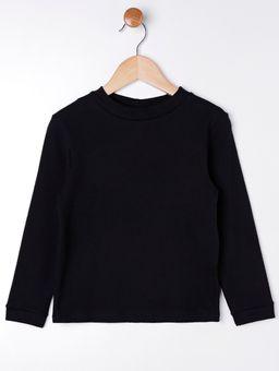 Camiseta-Manga-Longa-Rovitex-Infantil-Para-Menino---Preto-6