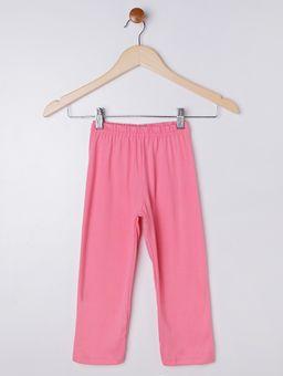 Pijama-Longo-Infantil-Para-Menina---Rosa-1