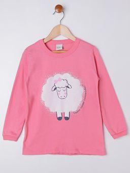 Pijama-Longo-Infantil-Para-Menina---Coral-6