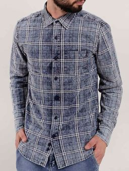 Z-\Ecommerce\ECOMM\FINALIZADAS\Masculino\117406-camisa-crocker-azul