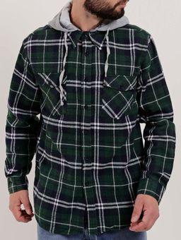 Z-\Ecommerce\ECOMM\FINALIZADAS\Masculino\120927-camisa-urban-city-capuz-verde