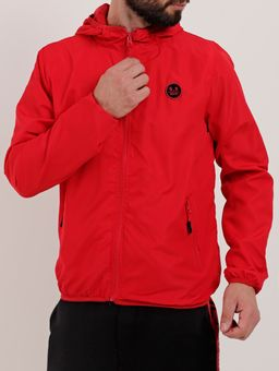 Z-\Ecommerce\ECOMM\FINALIZADAS\Masculino\122047-jaqueta-adulto-corta-vento-vermelho