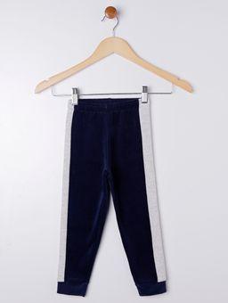 Conjunto-Plush-Infantil-Para-Menino---Cinza-azul-Marinho-1