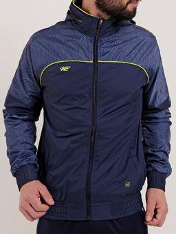 Z-\Ecommerce\ECOMM\FINALIZADAS\Masculino\118965-jaqueta-ninety-corta-vento-azul