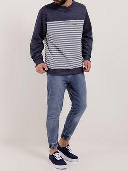 Moletom-Fechado-Masculino-Full-Surf-Azul
