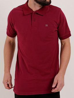 Z-\Ecommerce\ECOMM\FINALIZADAS\Masculino\122014-camisa-polo-crocker-vinho