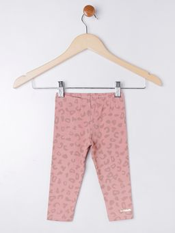 Conjunto-Infantil-Para-Bebe-Menina---Cinza-rosa-P