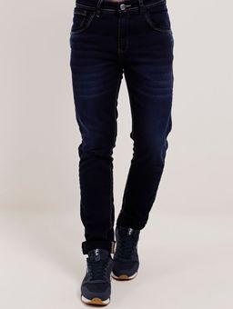 Z-\Ecommerce\ECOMM\FINALIZADAS\Masculino\121354-calca-eletron-elastano-azul