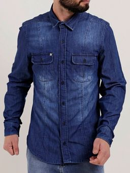 Z-\Ecommerce\ECOMM\FINALIZADAS\Masculino\121938-camisa-bivik-jeans-azul